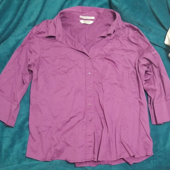 George Tops - 5 for $25 George Women's Plus